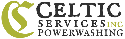 Celtic Services, Inc